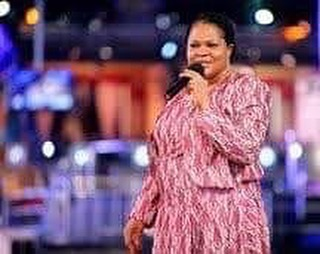 Synagogue appoints TB Joshua's wife as GO, prepares for funeral