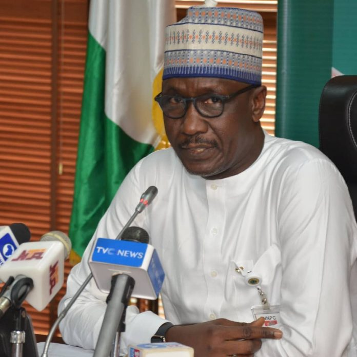 There will be no fuel price increase in July - NNPC GMD, Mele Kyari