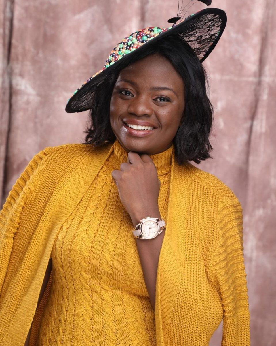 Adeyinka Alaseyori Net Worth, Biography, Controversies and Music Career (2021)