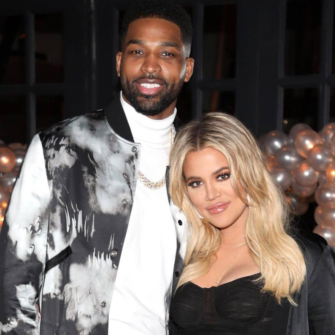 Khloe Kardashian and Tristan Thompson reportedly calls off their relationship