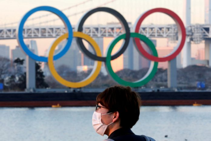 Tokyo Olympics: Spectators will be banned from all venues due to Surge in coronavirus cases
