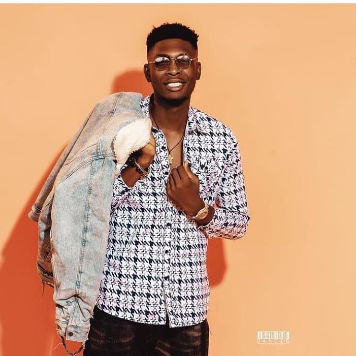 "#BBNaija: ""Na Ashewo disvirgin me"" - Sammie reveals shocking revelation (Video)"