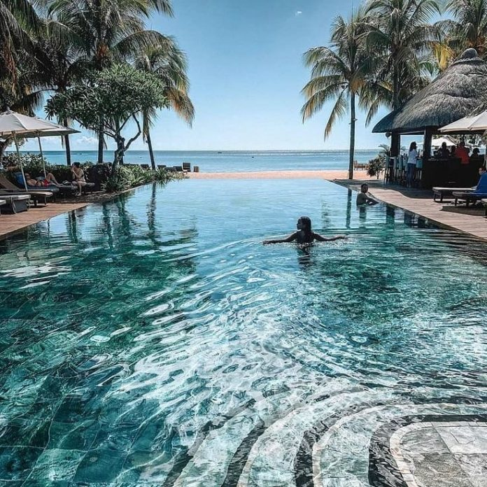 6 Amazing reasons you would enjoy your Holidays in Mauritius this summer