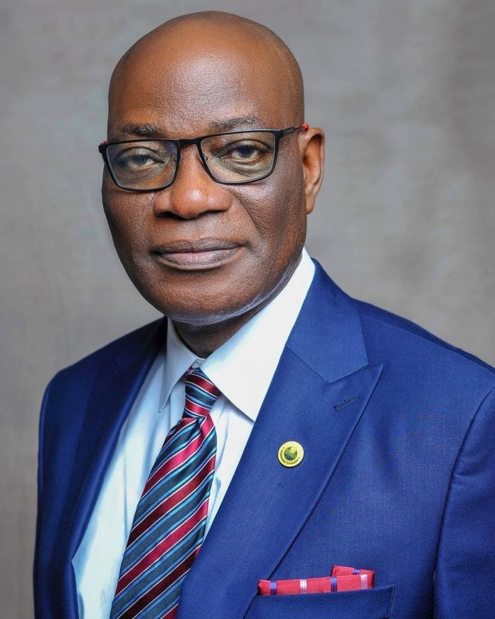 BREAKING: UNILAG Orders Students To Vacate Campus Over COVID-19 Third Wave