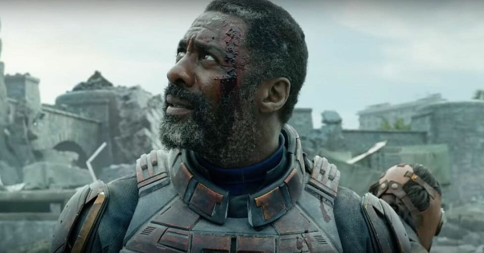 Cyber Bully: Actor Idris Elba reveals how social media platforms can curb the act