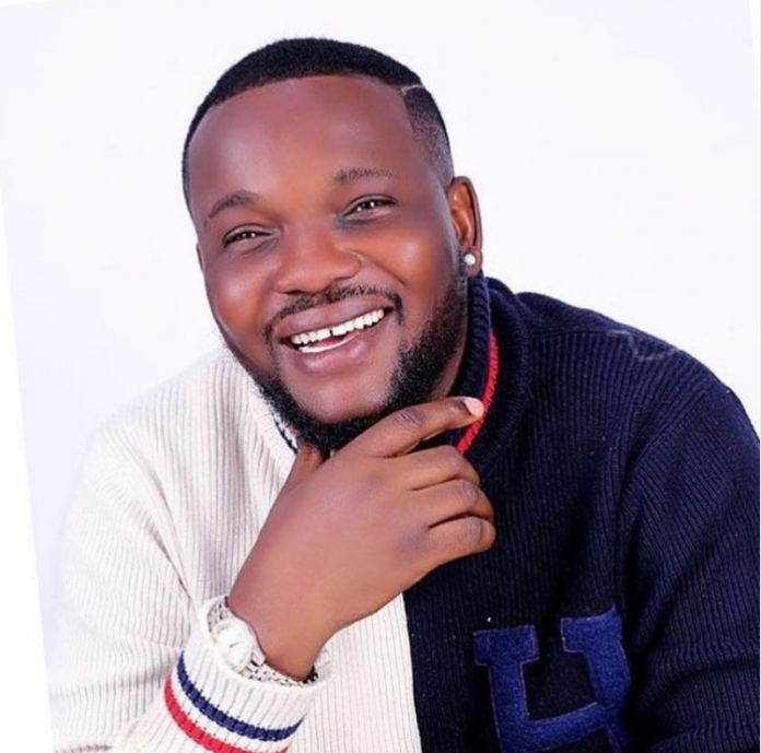 Oko Iyabo Movie: Lagos to prosecute Yomi Fabiyi for contempt