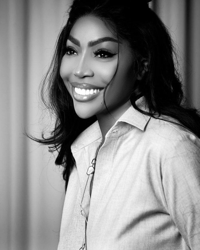 Kika Good Hair Biography, Career and Net Worth (2021)