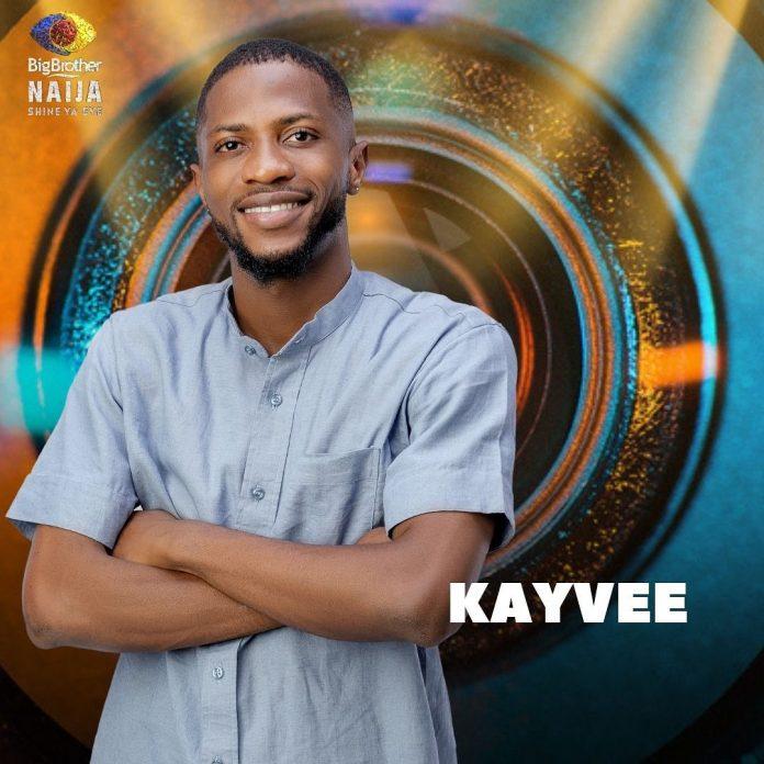 Kayvee BBNaija Biography, Age, Career and Net Worth