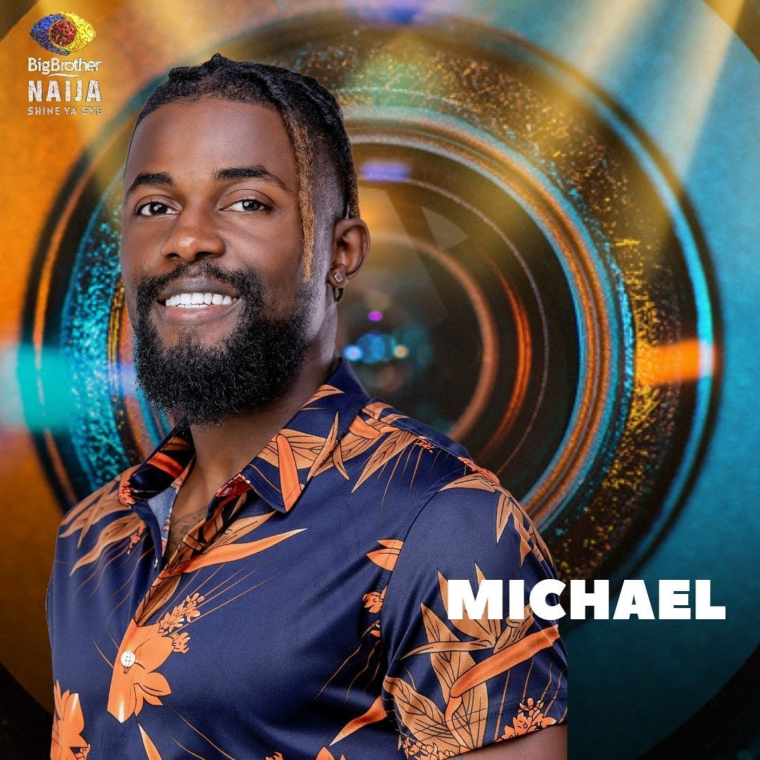 Michael BBNaija Biography, Age, Career and Net Worth