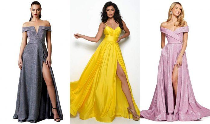 Top Fashion Hacks To Pull Off Busty Body Dresses Like Beyoncé