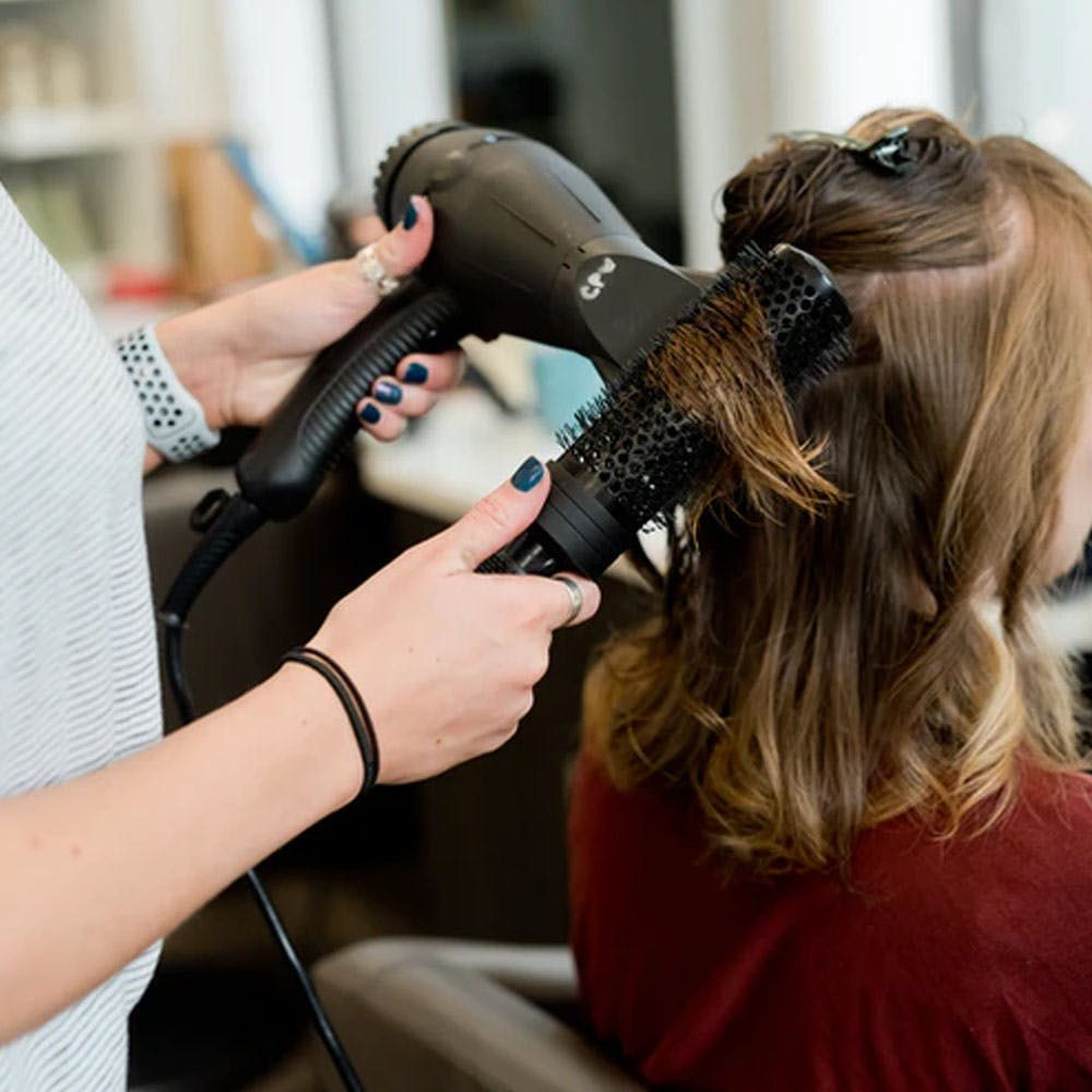6 Trendy Hair Treatments To Opt For In 2021