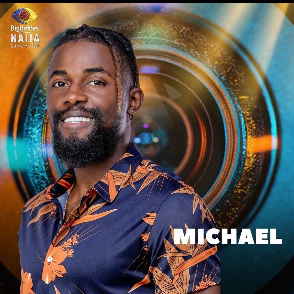 michaelngeneofficial 20210810 0001