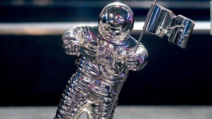 2021 MTV Video Music Awards: Complete List of Winners