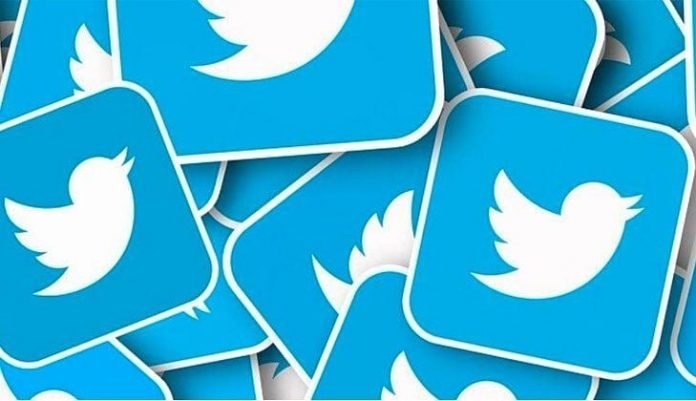 Twitter Ban: Partial access on Twitter restored in Nigeria