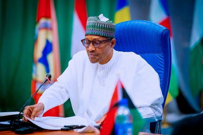 Nigeria borrows fresh $4bn through Eurobonds