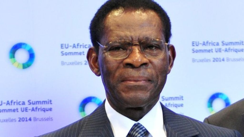 Top 5 Richest Presidents in Africa 2021 [Forbes List]
