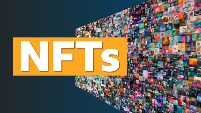What is NFT, and how can you get Involved?