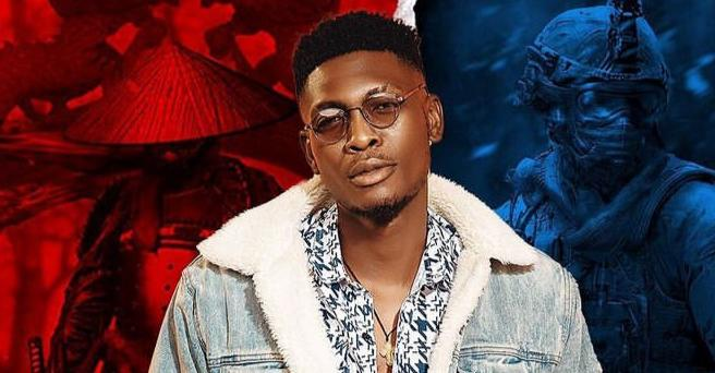 Big Brother Naija's Sammie voices out, says he is tired of doing just photoshoots