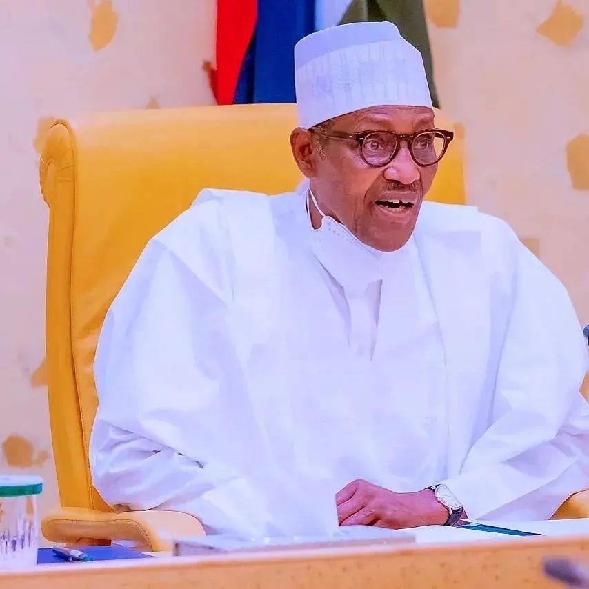 BREAKING: Pres. Buhari orders conditional lifting of Twitter ban